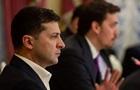 Зарплата Богдана оказалась выше президентской