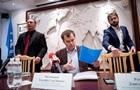 Работодателей в Украине обяжут объяснять причину увольнения
