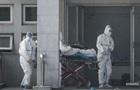 У США есть план по сдерживанию новой пневмонии