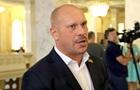 Нардеп Ківа влаштував бійку в кафе Києва