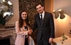 Гончарук похвалився зустріччю наймолодших прем єрів світу