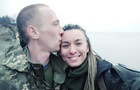 На Донбасі снайпер застрелив молодого бійця