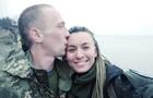 На Донбассе снайпер застрелил молодого бойца