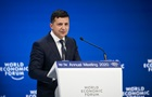 Зеленський: Україна повинна стати лідером Європи