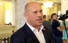 Генпрокурор порушив кримінальну справу проти Ківи