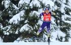 Сьогодні в Поклюці стартує шостий етап Кубка світу з біатлону