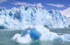 У льодовиках знайдені давні невідомі віруси
