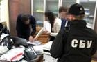 В Одеській ОДА чиновники привласнили 1,6 млн гривень