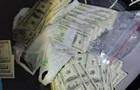 В Полтаве задержали налоговика на взятке в $85 тысяч