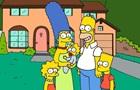 В Симпсонах предсказали новый смертельный вирус