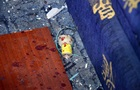 Вибух петарди в Дніпрі: у лікарні померла 17-річна дівчина