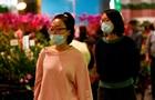 Вірус в Китаї: закривають міста, скасовують заходи