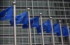 В ЄС назвали дату підписання угоди про Brexit