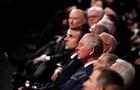 Форум Голокосту: лідери ЄС погодили заяву