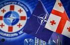 Туреччина виступила за прийняття Грузії в НАТО