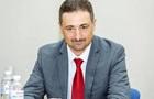 Обнародована сумма зарплаты главы Укрпочты