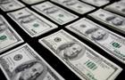 Озвучена сума боргу України на 2020 рік