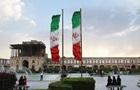 Іранська влада стверджує, що літати над країною безпечно