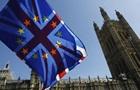 Brexit: комитет Европарламента одобрил соглашение