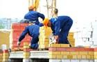 Держстат заявив про рекордне зростання будівництва