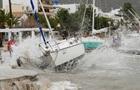 Непогода в Испании: число жертв достигло 13 человек