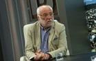 Прокуратура Болгарии обвинила трех россиян в отравлении бизнесмена