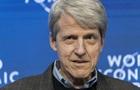 Нобелевский лауреат по экономике дал совет властям Украины