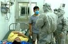 У Китаї закрили 13 міст через новий вірус