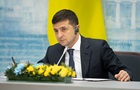 В Румынии разгорелся скандал из-за речи Зеленского