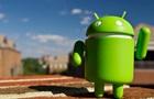 Стала известна дата выхода Android 11