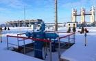 После соглашения с РФ газ в Европе подешевел - НАК