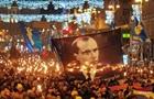В РФ перепутали статью из журнала с докладом ЦРУ о Бандере