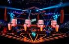 Шоу Голос країни 10 сезон: дивитися онлайн 2 випуск