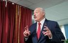 Вас видят те, кто надо: Лукашенко рассказал почему не пользуется смартфоном