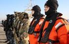 США передали украинским пограничникам оборудование на 29 млн