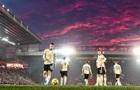 Манчестер Юнайтед виплатить понад 20 тисяч євро за поведінку своїх гравців