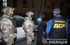 У Тернополі власник спортклубу організував банду наркоторговців