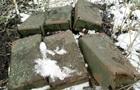 У Донецькій області на залізничній станції запобігли вибуху