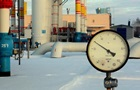 Транзит газу РФ удвічі нижчий за оплачені обсяги