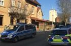 СМИ: Все погибшие при стрельбе в Германии - родственники