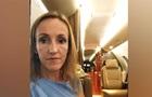 Збитий літак МАУ: на борту була глава компаній, які порушували ембарго ООН