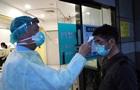 СМИ Китая сообщают о массовом излечении от вируса