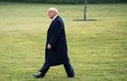 Битва за импичмент. Как пытаются уволить Трампа