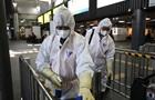 Що вченим відомо про небезпечний вірус з Китаю
