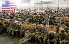 От ракетного удара Ирана пострадали 34 военных США - Пентагон