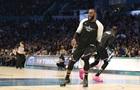 Матч зірок НБА-2020: Михайлюк і Лень не дотягли до 20 тисяч голосів