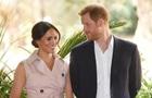Британія і Канада ще не вирішили, хто платитиме за охорону принца Гаррі
