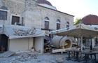 До 14 возросло число жертв землетрясения в Турции