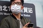 Вірус у Китаї: 41 жертва і майже 1300 заражених