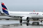 Самолет экстренно сел в Перу после сообщения о бомбе